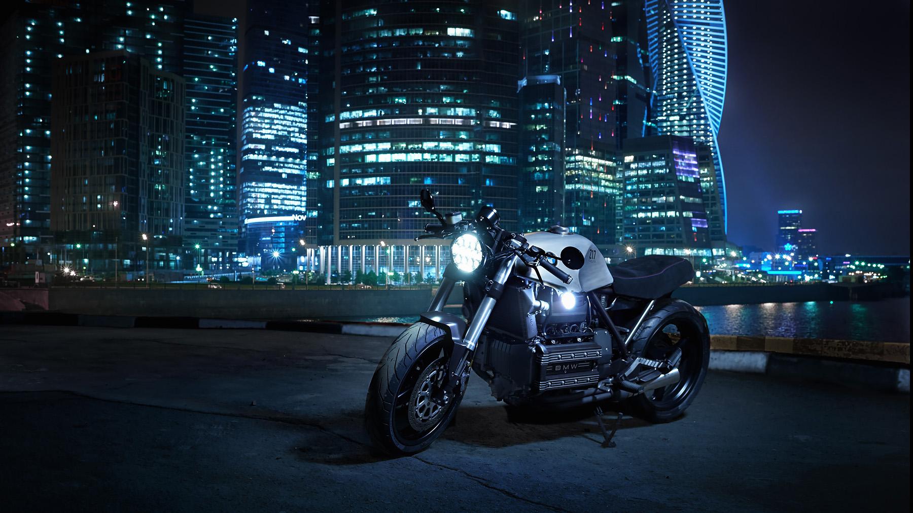 совсем смешно картинки мотоцикл и ночь этих интересных объектов